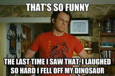 Best movie ever...