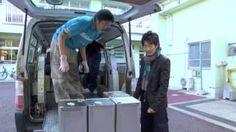 Eco Town เมืองสะอาด1 DohiruTV - YouTube