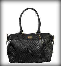 Vans Encounter Handtasche