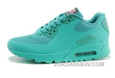 http://www.jordannew.com/womens-nike-air-max-90-hyp-christmas-deals.html WOMEN'S NIKE AIR MAX 90 HYP CHRISTMAS DEALS Only $64.00 , Free Shipping!