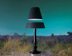 LIGHTING on Pinterest Lamps Table Lamps and Lamp Design