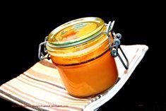 Mason Jars, Food And Drink, Mugs, Tableware, Diy, Dinnerware, Bricolage, Tumblers, Tablewares
