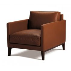 Duvivier canap cosmos sofa pinterest sofas cosmos for Canape duvivier