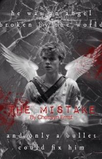 The Mistake - A Newt Fanfiction - Wattpad <<This was actually kinda cute... And how I wish Newt ended up. Happy.