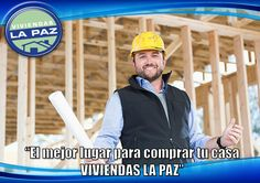 www.viviendaslapaz.com