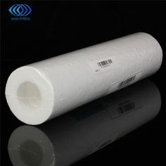5 Micron Water Purifier 10 inch Cartridge Reverse Osmosis RO.Sediment PP Cotton Filter White Water Purifier