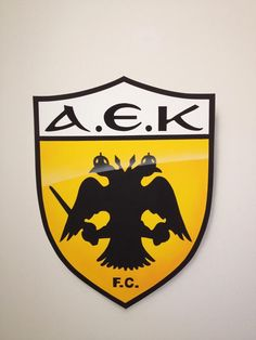 Greek Super League, AEK – Levadiakos, Wednesday, am ET / Watch and bet AEK Athens – Levadiakos live Sign in or Register (it's free) to watch and bet Live Stream*… Uefa Champions League, Europa League, Trinidad, Badges, Team Mascots, Saint Etienne, Great Logos, Ferrari Logo, Miami Dolphins