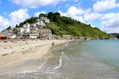 10 Things ❤ about Looe