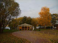 Bilder Oktober 2009