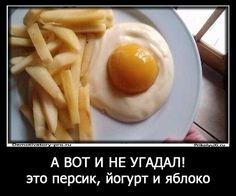 eto_persik_jogurt_i_yabloko.jpg (600×500)