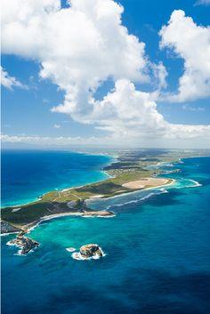 danilove_xo: Beauty in the island