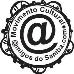 Neste Dia Nacional do Samba, 2 de dezembro, quem realiza o espetáculo musical na Ação Educativa são os integrantes dos @migos do samba. A roda de samba terá início às 19h e a entrada é Catraca Livre.
