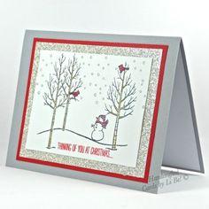 """Countdown to #Christmas 2014"" - #blog #handmade #gifts #holiday @ShadowDog #ShadowDogDesigns #artfire"