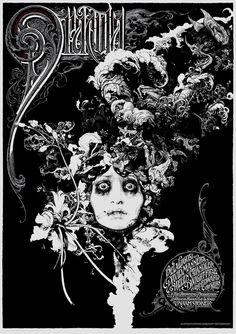 Dracula - Mondo Poster Art