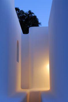 Casa Arte, Lagos