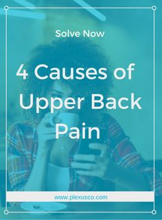 Backache is of the populace will experience pain in the back which can resolve within a couple of weeks to months. Neck and back pain can be chronic Lower Back Pain Causes, Middle Back Pain, Back Stretches For Pain, Upper Back Pain, Neck And Back Pain, Neck Pain, Back Hurts, Feeling Numb, Back Pain Relief