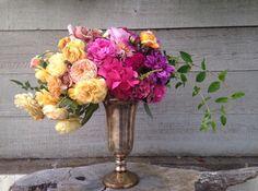 10401611_1446466932271118_922828635129942952_n margaret joan florals