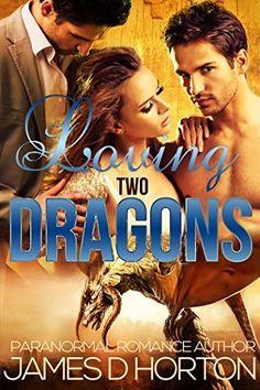 Loving Two Dragons: BBW Dragon Shifter Paranormal Romance, http://www.amazon.com/dp/B00VU2WSQ6/ref=cm_sw_r_pi_awdm_WTMnvb04W41BT