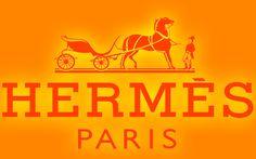 Hermes dio a conocer su colección primavera – verano 2015, dando paso a una representación del ascenso del sol, por su esplendor dorado.