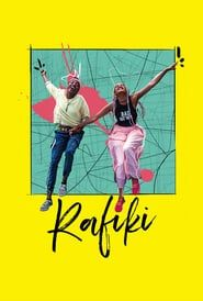 Rafiki () Watch and Stream Movie Online Kena and Ziki long for something more. Despite the political rivalry between their families, the girls resist and remain close friends, supporting each other to pursue their dreams in a conservative society. All Movies, Movies To Watch, Movies Online, Movies And Tv Shows, Movie Tv, Popular Movies, Series Online Free, Tv Shows Online, Drama