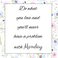 Mondays, time to get another fantastically productive week done. Increase Hair Volume, Love Mondays, Brochure Online, Lip Conditioner, Bronze Skin, Lip Oil, Avon Online, Forever Living Products, Skin Firming