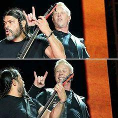 480 Me gusta, 3 comentarios - Metallica Fans I Love ® (@metallica_fans_i_love) en Instagram