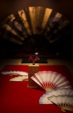 In Love with Japan Nagoya, Yokohama, Buda Zen, Kyoto, Oriental, All About Japan, Chinese Fans, Geisha Art, Japanese Warrior