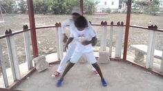 Vybz Kartel Bet Mi Money Official Dancehall Music Video - YouTube