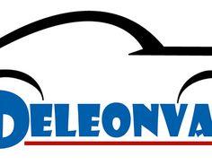 "Check out new work on my @Behance portfolio: ""Logo Taller Mecanico"" http://be.net/gallery/48871787/Logo-Taller-Mecanico"