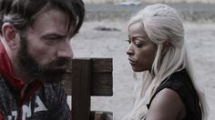 Z Nation, In The Flesh, New Shows, Photo Dump, Screen Shot, Keith Allan, Science Fiction, Movie Tv, Tv Series