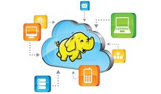Technology Users List: Hadoop Customer Mailing Database Sure To Reduce Ma...