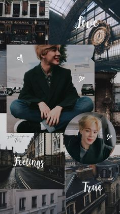 New memes bts jimin 21 ideas Bts Jimin, Bts Bangtan Boy, Billboard Music Awards, K Pop, Kpop Gifs, Ringa Linga, Bts Cute, Jimin Wallpaper, Bts Backgrounds