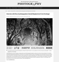 silverfineart-interview-photogrvphy-gerald-berghammer Fine Art Photography, Landscape Photography, Berg, Interview, Art Fair, Pigment Ink, Cool Pictures, Black And White, Exhibitions