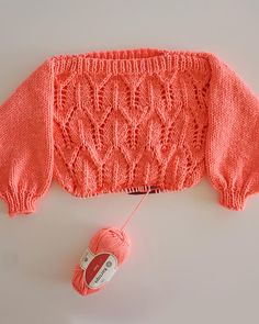 Knitted Hats, Knitting Patterns, Pullover, Womens Fashion, Diy, Outfits, Mantel, Teen Fashion, Knitting And Crocheting