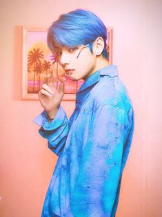 You are in the right place about bts jimin Here we offer you the most beautiful pictures about the bts vmin you are looking for. Bts Taehyung, Bts Bangtan Boy, Namjoon, Daegu, K Pop, Foto Bts, Bts Boyfriend, Bts Kim, V Bts Cute
