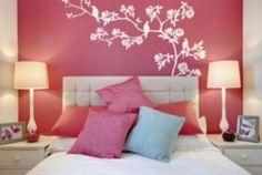 Interesting color palette | No place like (dream)home. | Pinterest ...