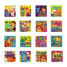 Distribuidor de peluches bogotá, tarjetas, afiches, cajas con mensaje y chocolates, bolsas de regalo, cajas de empaque, detalles en general, expresión social. Mini, Playing Cards, Social, Blue, Chocolates, Cute Love Pictures, Love Cards, Bag Packaging, Playing Card Games