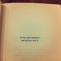 Makbara by Juan Goytisolo | Community Post: 26 Of The Greatest Book Dedications You Will Ever Read