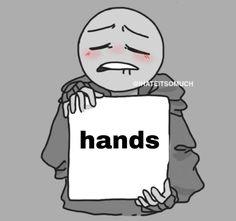 Im Losing My Mind, Lose My Mind, Fb Memes, Funny Memes, Cute Messages, Foto Jimin, I Hate My Life, Pinterest Memes, Jokes