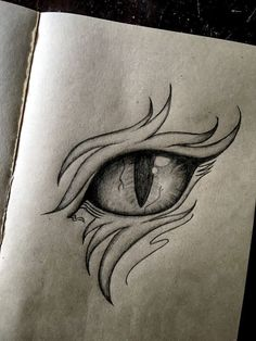 Easy Pencil Drawings, Pencil Sketch Drawing, Dark Art Drawings, Art Drawings Sketches Simple, Doodle Drawings, Tattoo Sketches, Tattoo Drawings, Drawing Ideas, Drawing Base