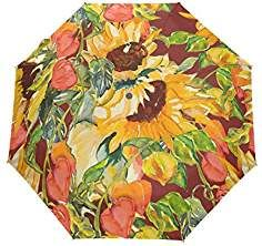 e093672a6c2f 136 Best Sunflower rain or shine images in 2018 | Rain, Rain fall ...