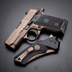 Universal Pistol Magazine Loader for and Other Double and Single Stack Mags (Black) Weapons Guns, Guns And Ammo, Ninja Weapons, Pretty Knives, Armas Ninja, Shooting Gear, Custom Guns, Cool Guns, Tactical Gear