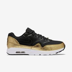 Products engineered for peak performance in competition, training, and  life. Shop the latest · Air Max 1Nike ...