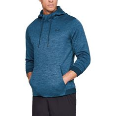 Under Armour Sweatshirts, Under Armour Hoodie, Under Armour Men, Mens Fleece, Fleece Hoodie, Pullover, Under Armour Outfits, Camo Purse, Athletic Looks