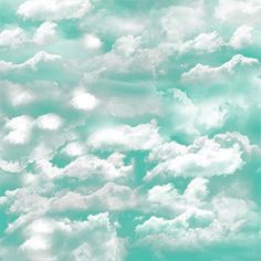 Cloud Texture Background Free to Download