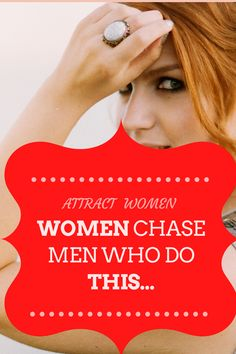 abordarea alpha femeie dating