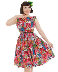 853a4866e61e 48 Best Lindy bop wardrobe images   Dress vintage, Vintage inspired ...
