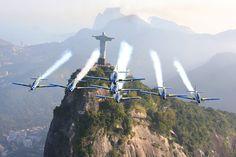 [Brasil] EDA grava cenas para o novo video no Rio de Janeiro