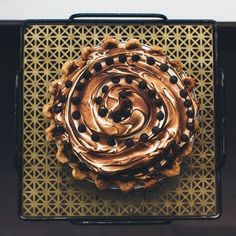 Pie Recipes, Dessert Recipes, Baking Desserts, Delicious Desserts, Butterscotch Pie, Pie Shop, Toasted Marshmallow, Marshmallow Desserts, Pastries