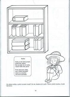 Fairy Tales, Kindergarten, Homeschool, Kids, Books, Young Children, Boys, Fairytail, Kindergartens